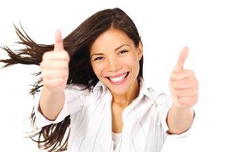 Empowering Women Through Self Improvement
